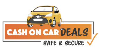 Cash On Car Deals